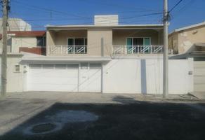 Foto de casa en venta en mar cantabrico 120, costa verde, boca del río, veracruz de ignacio de la llave, 0 No. 01