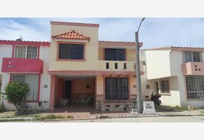 Foto de casa en venta en mar caribe 525, joyas de miramapolis, ciudad madero, tamaulipas, 0 No. 01