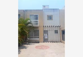 Foto de casa en renta en mar caribe 86, altavela, bahía de banderas, nayarit, 0 No. 01