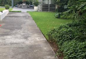 Departamentos en venta en Jardines del Country, G... - Propiedades.com