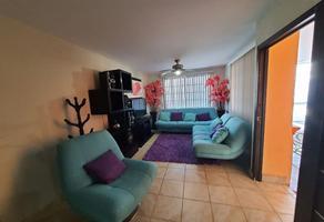 Foto de casa en venta en mar caribe , miramapolis, ciudad madero, tamaulipas, 0 No. 01