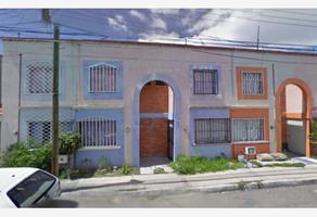 Foto de casa en venta en mar caspio 0, las fuentes, querétaro, querétaro, 6346630 No. 01