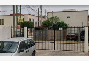 Foto de casa en venta en mar caspio 202, las fuentes, querétaro, querétaro, 17016247 No. 01
