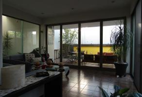 Foto de casa en renta en mar caspio , country club, guadalajara, jalisco, 4910083 No. 02