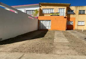Foto de casa en renta en mar caspio , puerto esmeralda, coatzacoalcos, veracruz de ignacio de la llave, 0 No. 01
