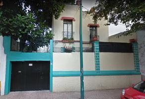 Foto de casa en venta en mar celebes 10, popotla, miguel hidalgo, df / cdmx, 0 No. 01