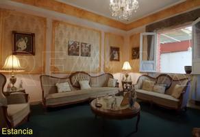 Foto de casa en venta en mar celebes , popotla, miguel hidalgo, df / cdmx, 0 No. 02