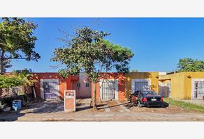 Foto de casa en venta en mar de aral 01, rinconada del mar, acapulco de juárez, guerrero, 18867208 No. 01