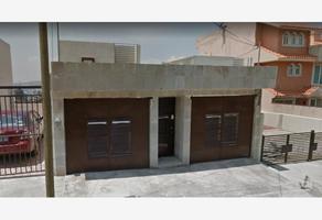 Foto de casa en venta en mar de banda 14, lomas lindas i sección, atizapán de zaragoza, méxico, 0 No. 01