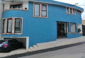 Foto de casa en venta en mar de banda , lomas lindas ii sección, atizapán de zaragoza, méxico, 0 No. 01