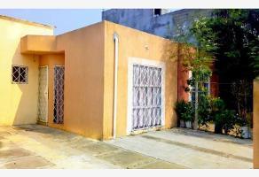 Foto de casa en venta en mar de barents 0, llano largo, acapulco de juárez, guerrero, 0 No. 01
