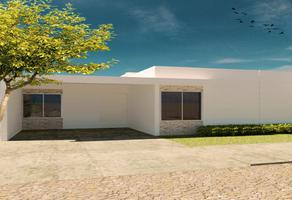 Foto de casa en venta en mar de california 17, campestre bugambilias, villa de álvarez, colima, 0 No. 01