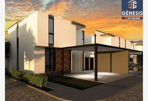 Foto de casa en venta en mar de california 471, vista bugambilias, villa de álvarez, colima, 0 No. 01