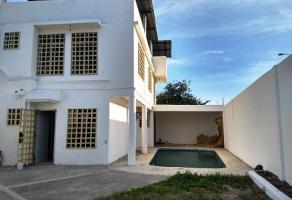 Foto de casa en venta en mar de cortes 57, llano largo, acapulco de juárez, guerrero, 4907928 No. 01