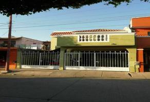 Foto de casa en venta en  , mar de cortes, mazatlán, sinaloa, 0 No. 01
