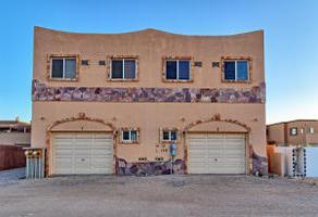Foto de casa en venta en mar de cortez, playa miramar , playa dorada, puerto peñasco, sonora, 19352241 No. 01
