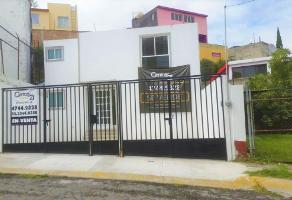 Foto de casa en venta en mar de creta lt. 19 manzana 4 , lomas lindas ii sección, atizapán de zaragoza, méxico, 0 No. 01