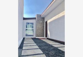 Foto de casa en venta en mar de kara 27, lomas lindas i sección, atizapán de zaragoza, méxico, 0 No. 01