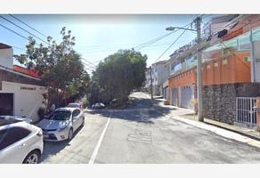 Foto de casa en venta en mar de las ondas 0, ciudad brisa, naucalpan de juárez, méxico, 18642185 No. 01