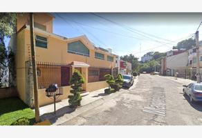 Foto de casa en venta en mar de las ondas #0, ciudad brisa, naucalpan de juárez, méxico, 0 No. 01