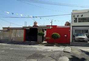 Foto de casa en venta en mar de los humores 60 , ciudad brisa, naucalpan de juárez, méxico, 20037736 No. 01