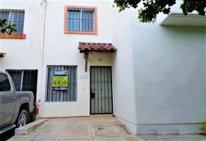 Foto de casa en renta en mar de molucas , villa mar, manzanillo, colima, 6358888 No. 01