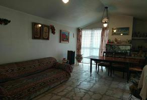 Foto de casa en venta en mar de smith , ciudad brisa, naucalpan de juárez, méxico, 0 No. 01