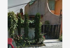 Foto de casa en venta en mar del frío 00, ciudad brisa, naucalpan de juárez, méxico, 0 No. 01