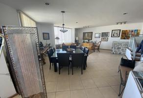 Foto de casa en venta en mar del frio 1, ciudad brisa, naucalpan de juárez, méxico, 0 No. 01