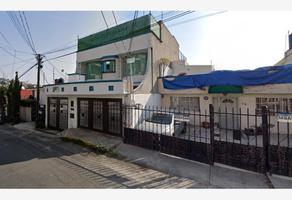 Foto de casa en venta en mar del frio 24, vista del valle sección electricistas, naucalpan de juárez, méxico, 0 No. 01