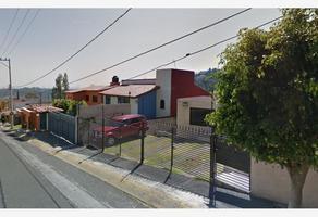 Foto de casa en venta en mar del nectar 0, ciudad brisa, naucalpan de juárez, méxico, 19227935 No. 01
