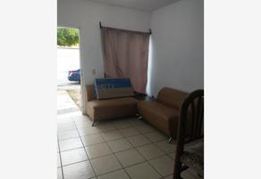 Foto de casa en renta en mar del norte 77 a, valle de las garzas, manzanillo, colima, 0 No. 01