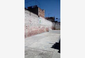 Foto de terreno comercial en venta en mar del norte 83, san álvaro, azcapotzalco, df / cdmx, 15787128 No. 01