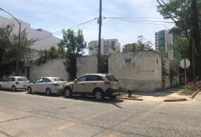 Foto de terreno habitacional en venta en mar del sur 2061 , country club, guadalajara, jalisco, 0 No. 01