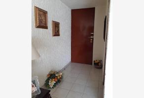 Foto de departamento en venta en mar del sur 2075, country club, guadalajara, jalisco, 0 No. 01