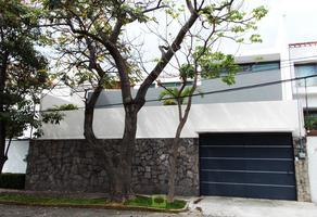 Foto de casa en venta en mar del sur , country club, guadalajara, jalisco, 0 No. 01