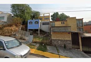 Foto de casa en venta en mar egeo 000, lomas lindas i sección, atizapán de zaragoza, méxico, 0 No. 01