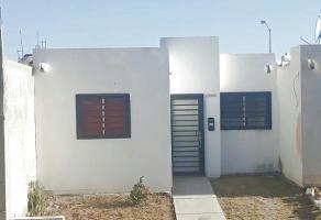 Foto de casa en venta en mar egeo 12005 , puerta del sol, mazatlán, sinaloa, 13096930 No. 01