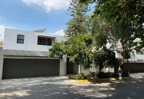 Foto de casa en venta en mar egeo 1385, country club, guadalajara, jalisco, 0 No. 01