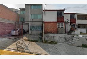 Foto de casa en venta en mar egeo 48, lomas lindas i sección, atizapán de zaragoza, méxico, 0 No. 01