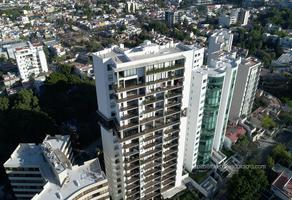 Foto de terreno habitacional en venta en mar egeo , country club, guadalajara, jalisco, 4875145 No. 01