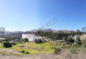 Foto de terreno habitacional en venta en mar egeo , lomas lindas i sección, atizapán de zaragoza, méxico, 0 No. 01