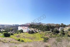 Foto de terreno habitacional en venta en mar egeo lote 10, lomas de atizapán, atizapán de zaragoza, méxico, 0 No. 01