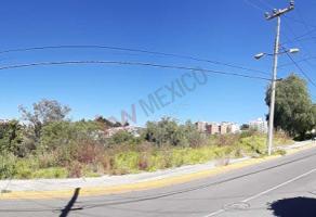 Foto de terreno habitacional en venta en mar egeo terreno 2, lomas lindas ii sección, atizapán de zaragoza, méxico, 0 No. 01