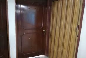 Foto de departamento en renta en mar hudson 9 , popotla, miguel hidalgo, df / cdmx, 0 No. 01