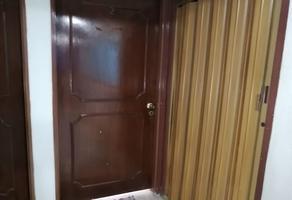 Foto de departamento en renta en mar hudson , popotla, miguel hidalgo, df / cdmx, 0 No. 01