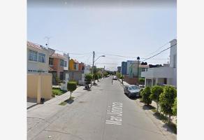 Foto de casa en venta en mar jonico 0, centro, león, guanajuato, 0 No. 01