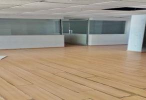 Foto de edificio en venta en mar jónico , popotla, miguel hidalgo, df / cdmx, 18567456 No. 01