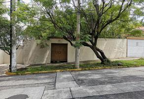 Foto de terreno habitacional en venta en mar marmara 2122, country club, guadalajara, jalisco, 0 No. 01