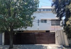 Foto de casa en renta en mar marmara , lomas del country, guadalajara, jalisco, 0 No. 01